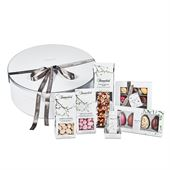 The Complete Easter Giftbox fra Summerbird 600 g  NYHED