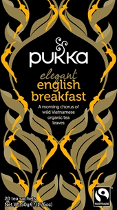 /images/867-Elegant-English-Breakfast-WEB.jpg