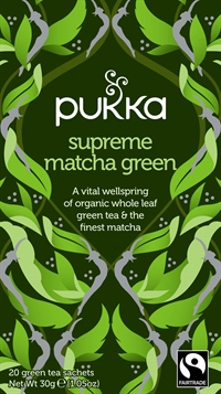 /images/867-Supreme-Matcha-Green_web.jpg