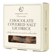 /images/CHOCOLATE-COVERED-SALT-LICORICE-M.jpg