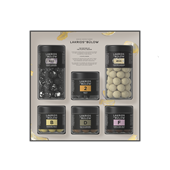 Ægg Easter Giftbox - Large Black Box fra Lakrids By Bülow