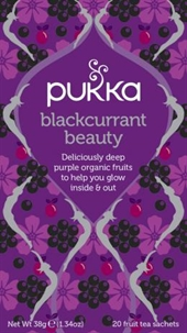 /images/FF-Blackcurrant-Beauty_UK.web.jpg