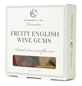 /images/FRUITY-ENGLISH-WINE-GUMS-M.jpg