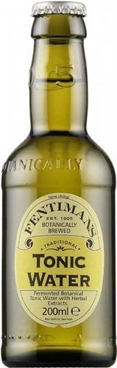 /images/Fentimans tonic 200 ml.jpg