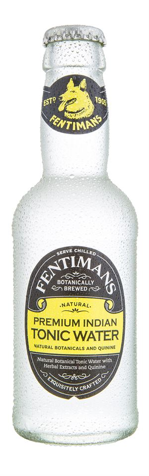 Fentiman\'s Tonic 200 ml