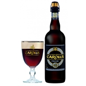 /images/Gouden-Carolus-Classic-75cl.w1220.h1220.fill.jpg