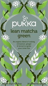 /images/Lean-Matcha-GreenWEB.jpg