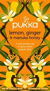 /images/Lemon,-Ginger-&-Manuka_web.jpg
