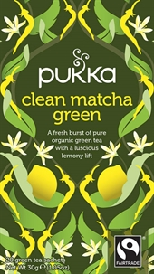 /images/Pukka clean green m.jpg