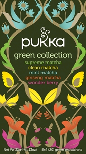 /images/Pukka green collection.jpg