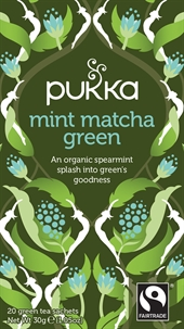 /images/Pukka mint matcha green.jpg