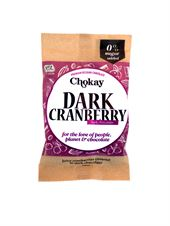 /images/Snack Dark Cranberries klein.jpg