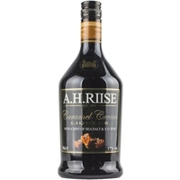 /images/ah_riise_cream_liqueur_sea_salt.jpg