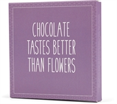 /images/chocolate-tastes-better-than-flowers.jpg