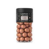 Classic Regular - Salt & Karamel Lakrids by Johan Bülow 295 g (Bronze)