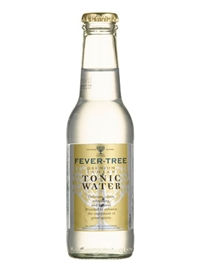 /images/fever tree tonic.jpg