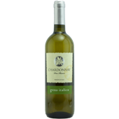 /images/gens-italica-chardonnay.jpg.png