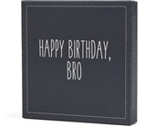 /images/happy-birtsday-bro.jpg