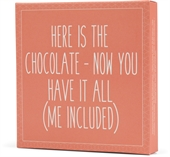 /images/here-is-chocolate-now-you-have.jpg