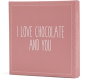 /images/i-love-chocolate-and-you.jpg