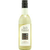 /images/jack-rabbit-chardonnay-187-cl.jpg.png