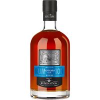 Rum Nation - Panama rom 10 år Release 2018 70 cl